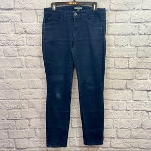Tommy Hilfiger Skinny Stretch Jeans
